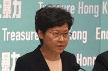 Bà Lâm Trịnh Nguyệt nga đã gia nhập ĐCSTQ hơn 20 năm?