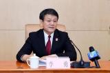 Nhiều quan chức ĐCSTQ bị điều tra xử lý trước thềm Hội nghị Trung ương 4