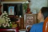 Vụ 39 người chết ở Anh: Gia đình phải trả tiền đưa thi hài về nước