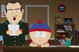 South Park bị cấm: Sẽ có trào lưu mới châm biếm ĐCSTQ