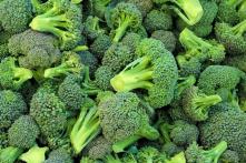 4 loại thực phẩm bảo vệ mạch máu nên ăn nhiều vào mùa thu