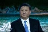 Dịch bệnh tấn công Bắc Kinh, tin đồn Tập Cận Bình chạy khỏi Trung Nam Hải