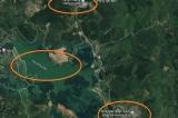 Lấy nước từ hồ Đầm Bài, Nhà máy nước Sông Đà sẽ còn bị ô nhiễm dài dài!