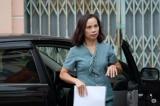 Cựu phó giám đốc Sở GD&ĐT Hà Giang khẳng định không phạm tội