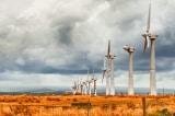 Mặt tối của năng lượng tái tạo ít ai nhắc đến