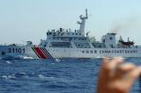 Quan chức Mỹ tiếp tục lên án Trung Quốc bắt nạt Việt Nam ở Biển Đông