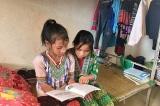 Lai Châu: 2 cán bộ giáo dục tham ô hơn 26,5 tỷ của học sinh nghèo