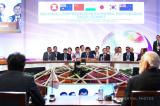 ĐCSTQ cầm dao 2 lưỡi RCEP đối đầu với Mỹ tại Thượng đỉnh ASEAN
