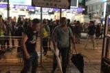 """ĐCSTQ đang dùng kế sách """"quần chúng đấu quần chúng"""" tại Hồng Kông?"""
