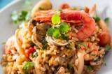 10+ món ăn bạn nhất định phải thử khi du lịch Ý (P.1)