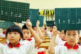 Giờ học Toán ở Việt Nam trong mắt người Nhật Bản