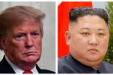 Bắc Hàn lên án báo cáo khủng bố của Mỹ