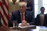 TT Trump: Không đạt thỏa thuận thương mại với Trung Quốc, Mỹ sẽ tăng thuế