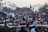 Ân xá Quốc tế: Chế độ Iran đã giết hại hơn 100 người biểu tình