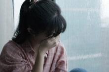 Câu chuyện tình yêu xúc động của cô gái người Nhật