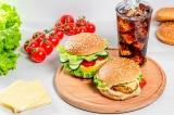 7 thực phẩm tệ nhất với người mắc bệnh tuyến giáp