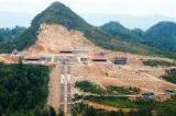 Giáo hội Phật giáo Hà Giang sẽ quản lý khu du lịch tâm linh Lũng Cú