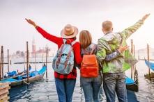 Tìm hiểu quy định nước bạn tránh tiền mất tật mang khi đi du lịch