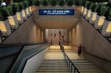 Hà Nội xin vay 30.500 tỷ đồng làm đường sắt vì dư nợ nước ngoài mới chỉ 66.200 tỷ đồng