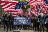 Đạo luật Nhân Quyền Dân Chủ Hồng Kông có tác dụng gì?