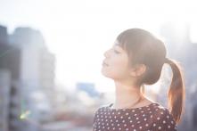 5 cách để đưa những cảm xúc tiêu cực về tầm kiểm soát