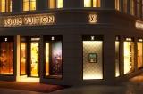 Louis Vuitton xác nhận việc mua lại Tiffany với giá 16,2 tỷ USD