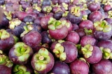 """Lợi ích của măng cụt – """"Nữ hoàng của các loại trái cây"""""""