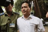 Nguyễn Hữu Linh yêu cầu giám đốc thẩm và đình chỉ vụ án