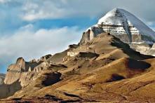 Chúng ta thoát thai từ đâu? Phát hiện sửng sốt từ dãy Himalaya (P6)