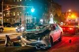 Mỹ: Người đàn ông gây tai nạn bị tuyên án 91 năm tù