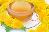 7 thức uống làm sạch thận của bạn một cách tự nhiên