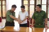 Gian lận thi Sơn La: Kỷ luật thêm 3 đảng viên