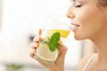 9 cách tự nhiên giúp tiêu sỏi thận, không cần phẫu thuật