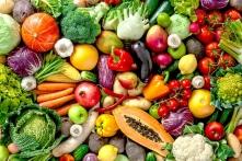 9 loại vitamin và khoáng chất cần thiết cho cơ thể khỏe mạnh