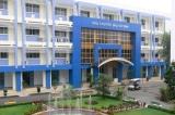 TP HCM: 3 trẻ bị phơi nhiễm HIV do kẻ nghi ngáo đá tấn công