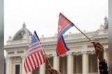 Mỹ chế tài hai tổ chức Bắc Hàn vi phạm lệnh cấm xuất khẩu lao động