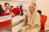 Nielsen: Người Việt thích tiết kiệm tiền nhất thế giới