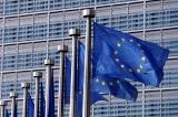 EU gia hạn chế tài kinh tế Nga đã áp đặt từ năm 2014