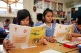 Giáo dục Việt Nam cần phương pháp, kỹ thuật hay nguyên lý?