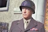 Truyền kỳ về luân hồi của danh tướng George Patton trong Thế chiến thứ II