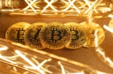 Giao dịch Bitcoin đang nguội lạnh