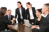 9 cử chỉ giản đơn của người lãnh đạo biết trân trọng nhân viên