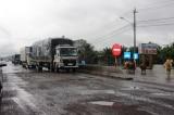 Hàng loạt sai phạm tại dự án mở rộng QL 1 Phú Yên, Bình Định