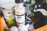 Những tác hại sẽ đến khi ăn quá nhiều muối
