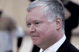Đặc phái viên Mỹ kêu gọi Bắc Hàn phản hồi đề nghị đàm phán