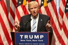 Vì sao TT Trump muốn ký thỏa thuận với TQ sau tổng tuyển cử 2020?