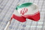 Anh, Pháp, Đức chính thức cáo buộc Iran vi phạm thỏa thuận hạt nhân 2015