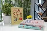 Ba cuốn sách làm sôi nổi nước Nhật