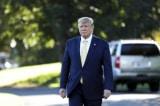 TT-Trump-tuyen-bo-thang-Mot-la-thang-phong-chong-buon-nguoi