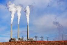 Đóng cửa nhiệt điện than, Mỹ cứu được 26.000 mạng người trong 10 năm